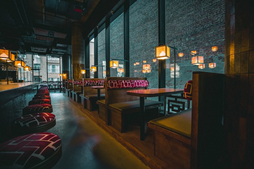 chifa restaurant centre ville 5