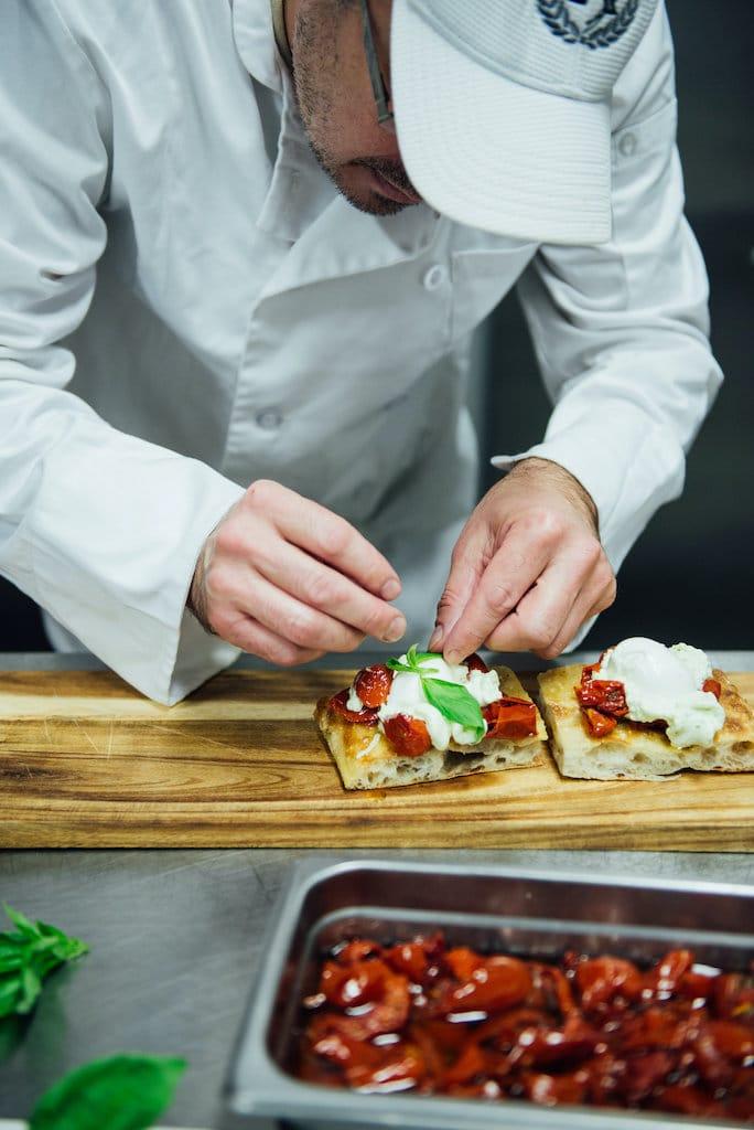 redipizza pizzeria lasalle