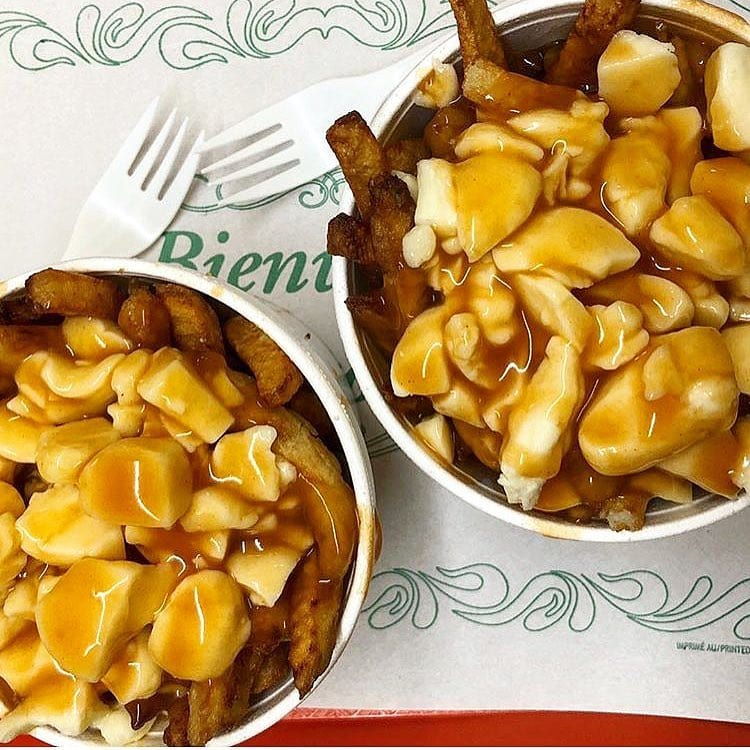 meilleures poutines montreal pataterie chez philippe