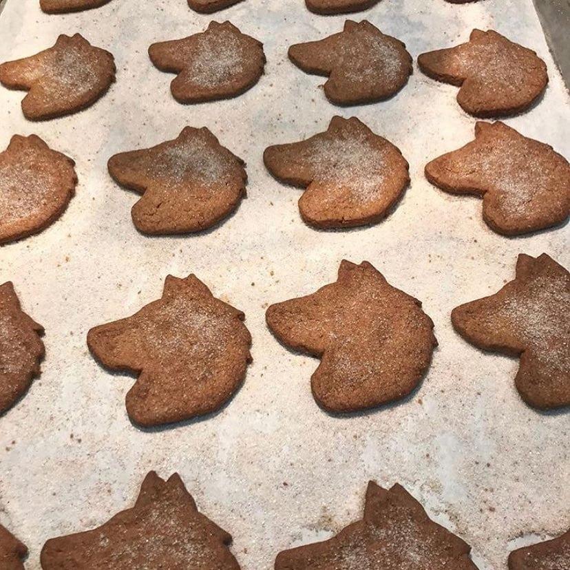 meilleurs biscuits montreal mckiernan
