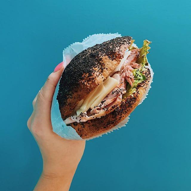 meilleurs-sandwichs-montreal-club-social