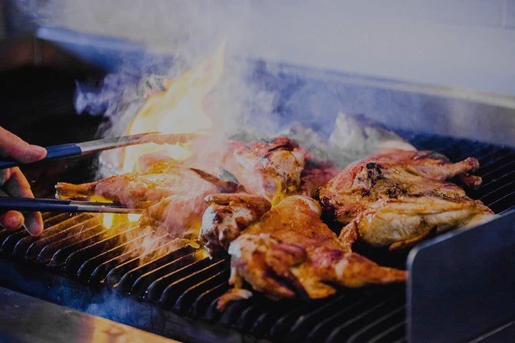 meilleurs restaurants portugais 2020