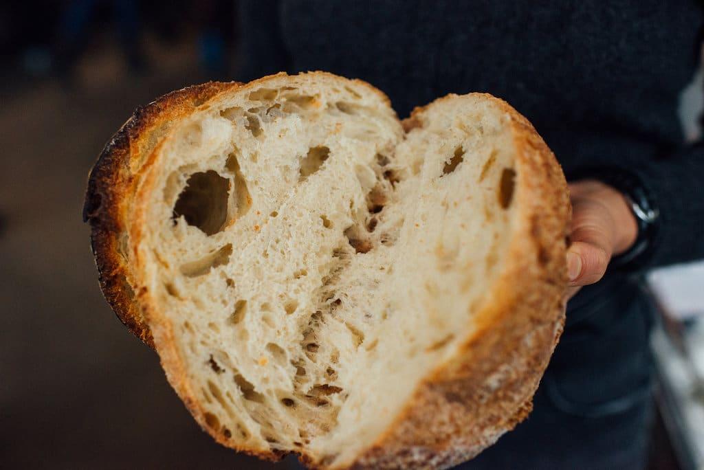 boulangeries covid19 quarantaine