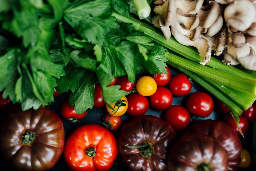 denrées alimentaires covid19