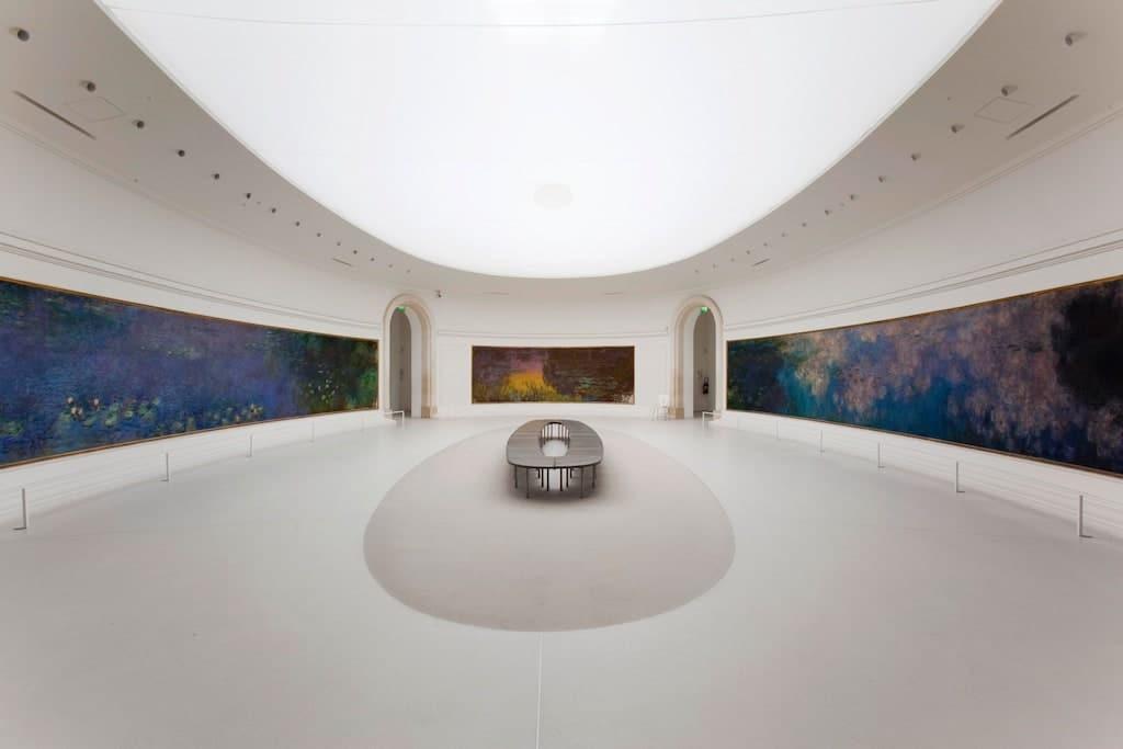 musées visites virtuelles