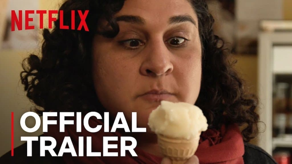 Netflix quarantaine covid-19