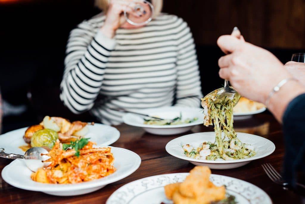 nora-gray-restaurant-montreal-5-1024x684