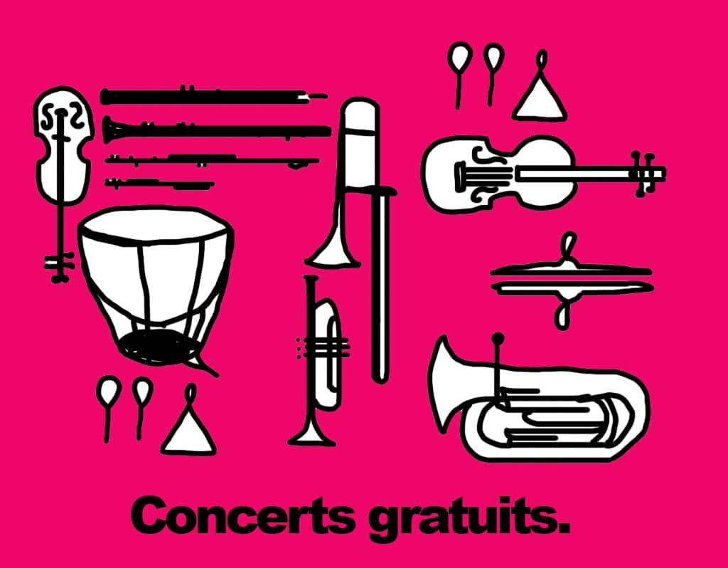 osm-concerts-gratuits