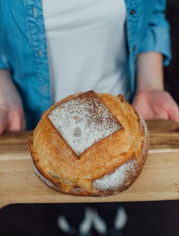 Les meilleures boulangeries de Montréal
