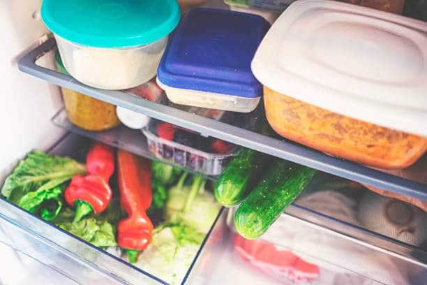 gestion-de-frigo-101-10-conseils-de-lextraordinaire-nutritionniste-helene-laurendeau