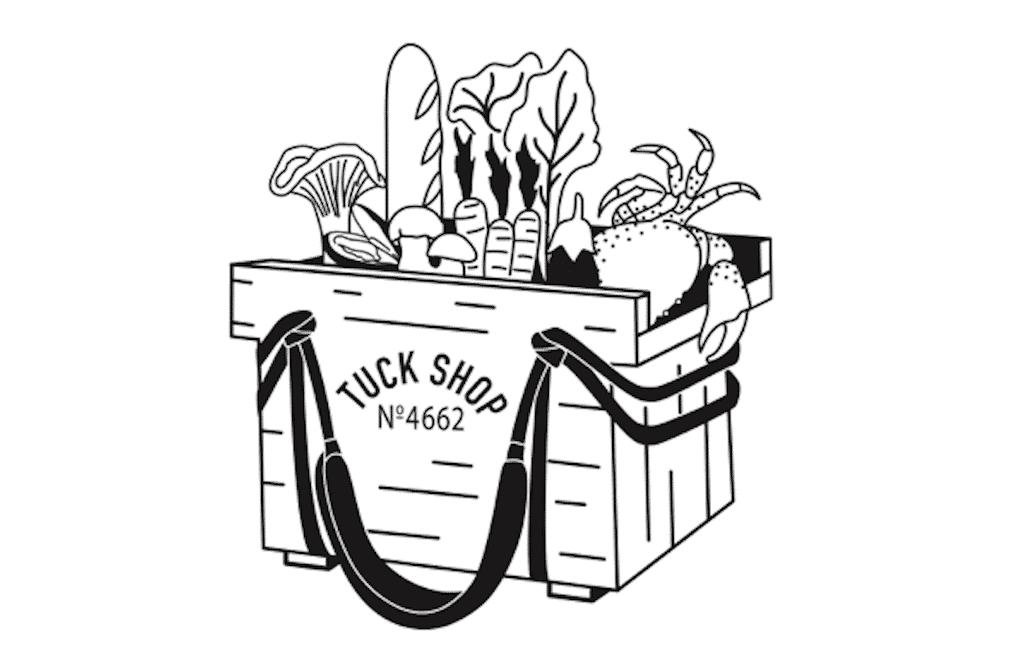 portage-par-tuck-shop-2