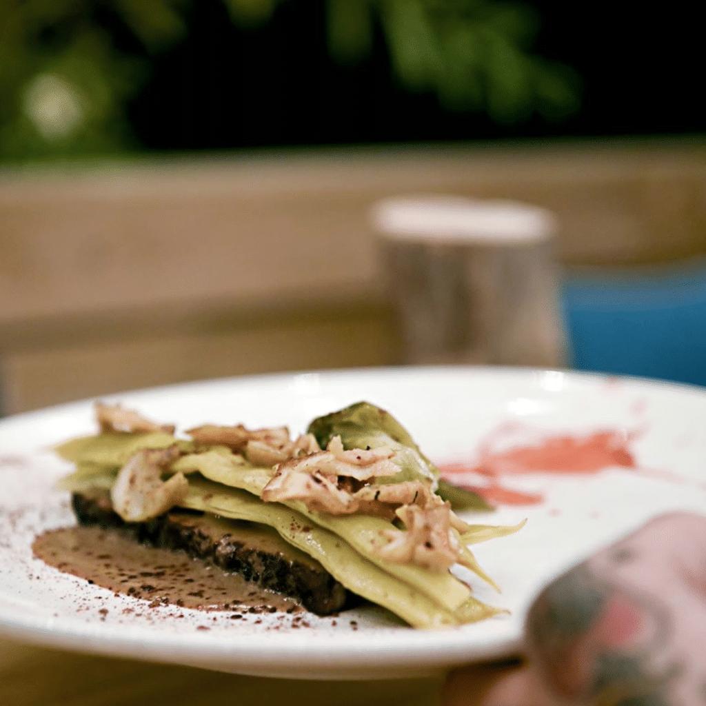 faux-bergers-restaurant-baie-saint-paul-14