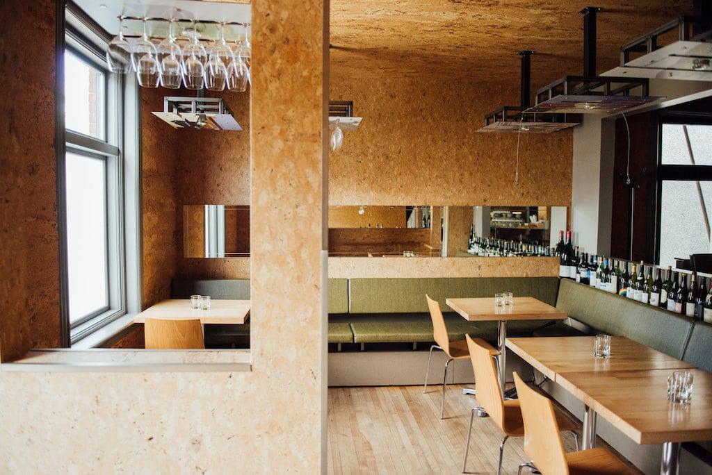 soif bar à vin Gatineau