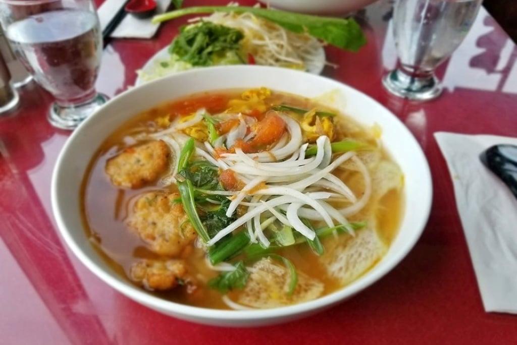 Ho Guom