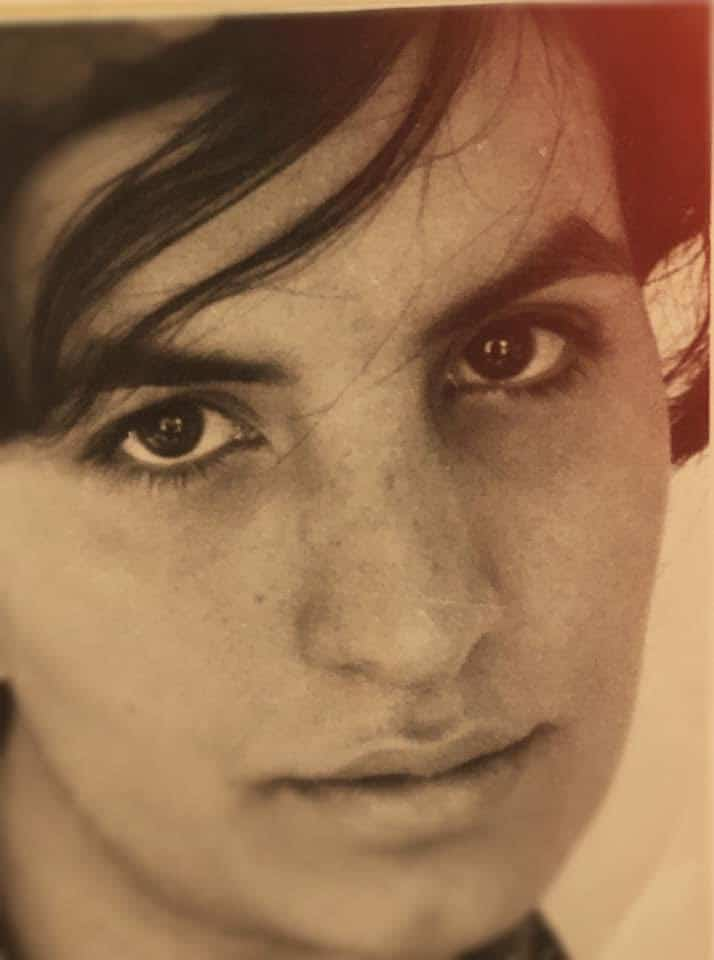 Hemela Pourafzal