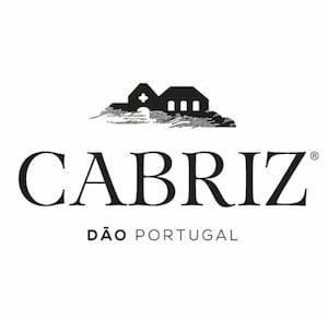 Cabriz Dão Portugal