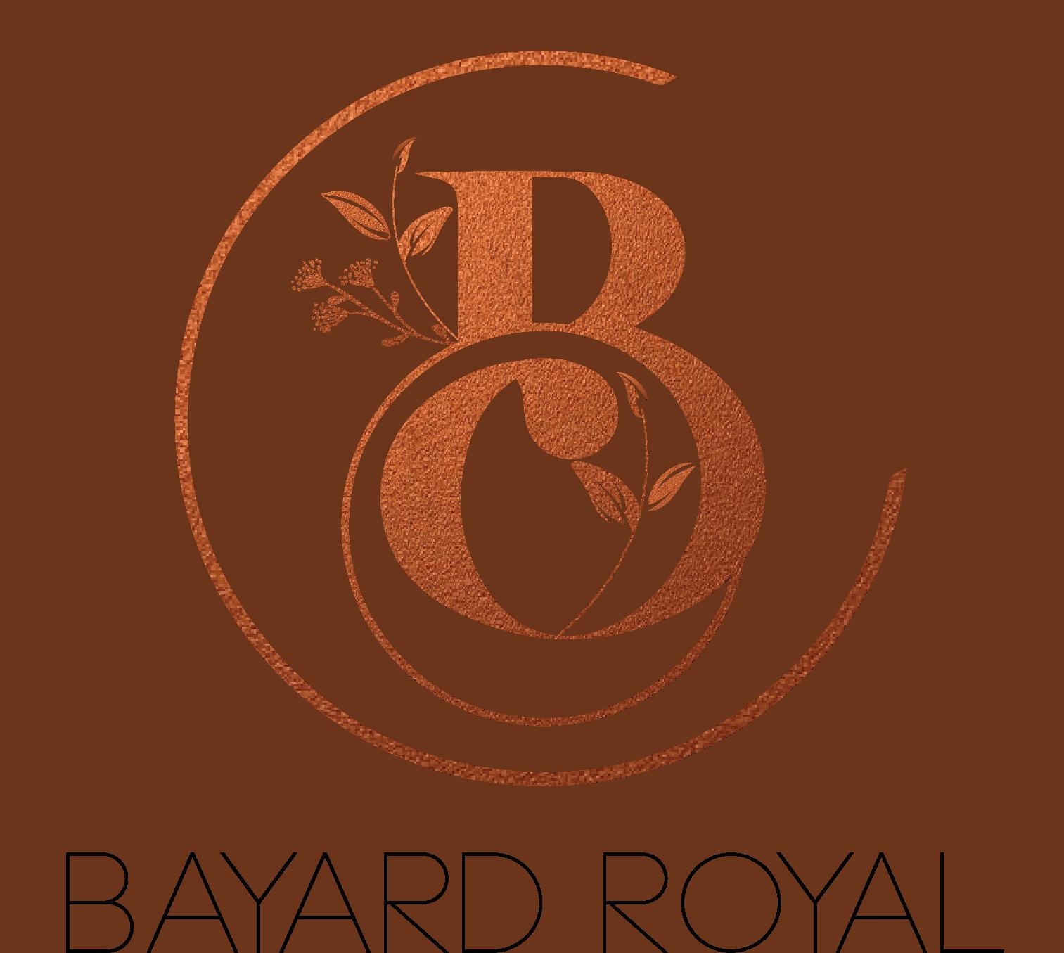 Bayard Royal