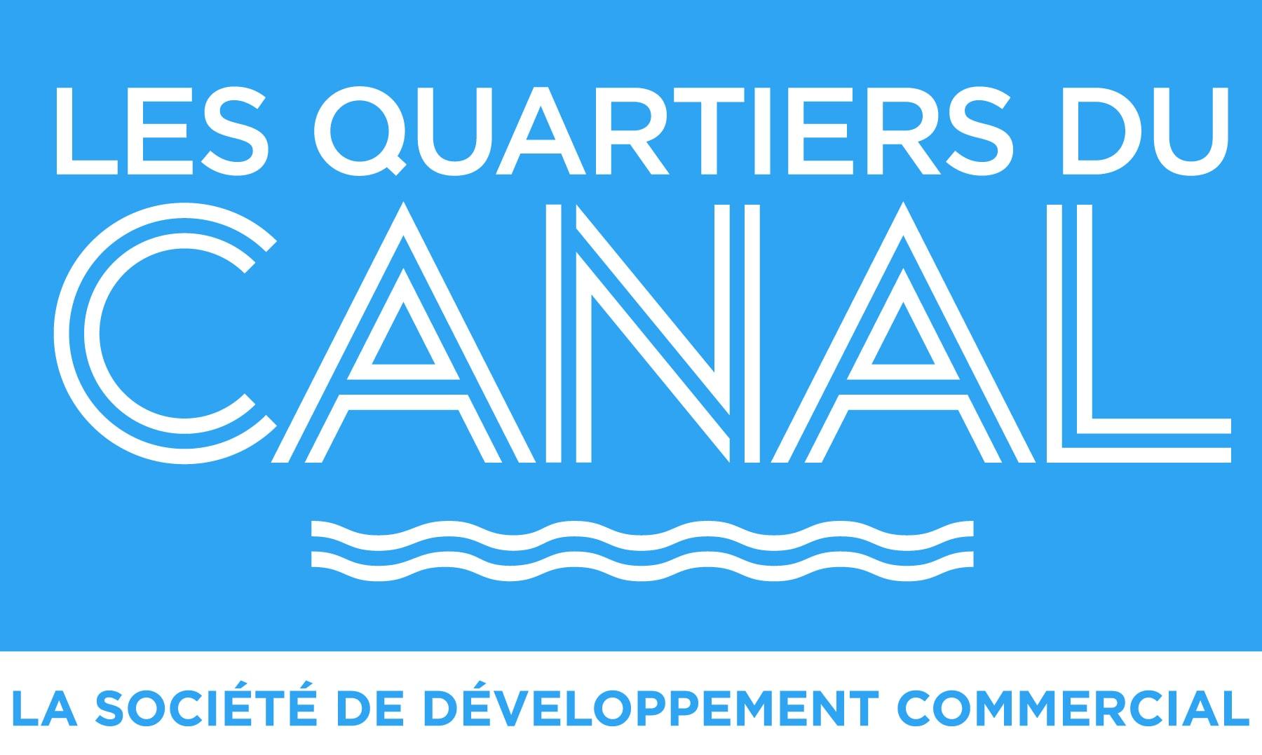 SDC Quartiers du Canal